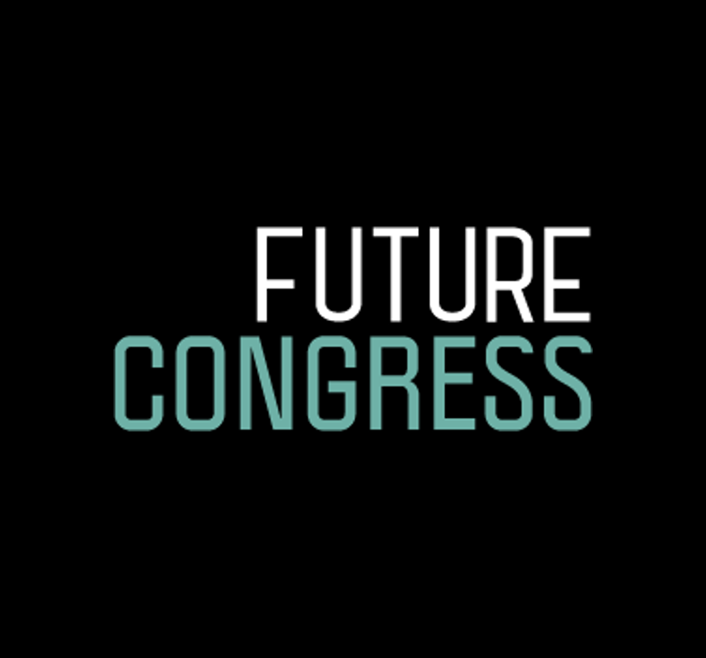 Logo Futurecom Congress